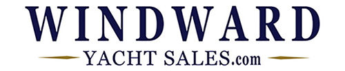 Windward Yacht Sales