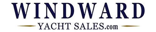 Windward Yacht Sales